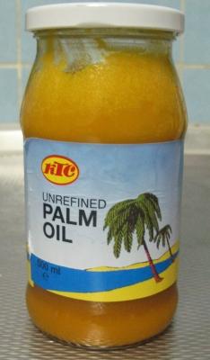 palmolie1.jpg